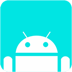 Everyday Wallpaper Changer (Automatic) 2.7.4 APK