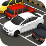 Dr. Parking 4 1.20 APK