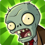 Plants vs. Zombies FREE 2.9.09 APK
