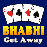 Bhabhi Card Game 3.0.0 APK