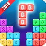 Block Puzzle Drawing 2.0.4 APK