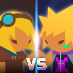 Ez Mirror Match 2.2 APK