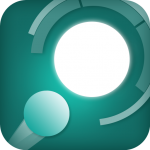 Flip Ball: Hole in One 1.4 APK