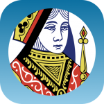 FreeCell by Logify 1.11 APK