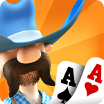Governor of Poker 2 – OFFLINE POKER GAME 3.0.10 APK