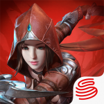 King Of Hunters 1.1.440 APK