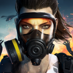 Left to Survive: PvP Zombie Shooter 4.7.4 b22985474 APK