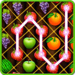 Match fruits vegetables 1.0.9 APK