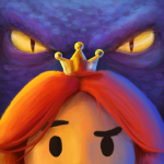 Once Upon a Tower 30 APK