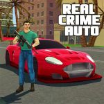 Real Crime Auto: Vice City 1.0.2 APK