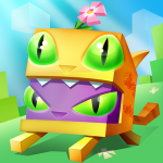 Rooms of Doom – Minion Madness 1.4.3 APK
