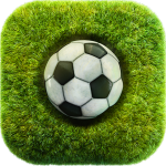 Soccer Strategy Russia Cup 2018 – Slide Soccer 3.2.0 APK