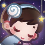 Sweet Dreams, Nastusha 1.0.1 APK