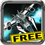 Thunder Fighter 2048 Free 1.42 APK