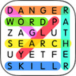 Word Search – Free Word Finder Puzzles 13.1.1 APK
