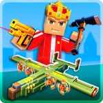 Block City Wars 7.1.2 APK