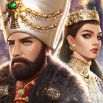 Game of Sultans 2.4.03 APK
