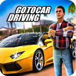 Go To Car Driving 3.6.2 APK