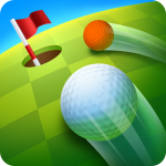 Golf Battle 1.3.0 APK