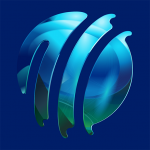 ICC Cricket 4.1.1.1051 APK