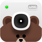 LINE Camera – Photo editor 14.2.7 APK for android