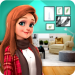 My Home – Design Dreams 1.0.174 APK