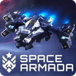 Space Armada 2.1.305 APK