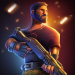 The Last Stand: Battle Royale 0.23.16 APK