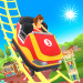 Thrill Rush Theme Park 4.4.53 APK