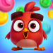 Angry Birds Dream Blast 1.16.0 APK