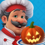 Cooking Diary®: Tasty Hills 1.36.2 APK