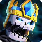 Dungeon Boss – Strategy RPG 0.5.11405 APK