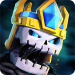 Dungeon Boss – Strategy RPG 0.5.13419 APK