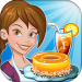 Kitchen Scramble: Cooking Game 9.2.1 APK