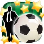 New Star Manager 1.3.2 APK