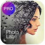Photo Lab PRO 3.3.5