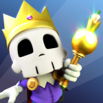Magic Brick Wars 1.0.37 APK