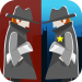 Find The Differences – The Detective 1.4.6 APK
