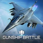 Gunship Battle Total Warfare 2.1.3 APK