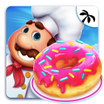 Happy Cafe 1.3.5 APK