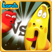 Larva Heroes: Battle League 2.3.9 APK