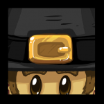 Town of Salem – The Coven 3.0.17 APK