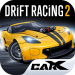 CarX Drift Racing 2 1.6.1 APK