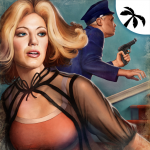 Murder in the Alps 5.1 APK