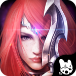 Overlords of Oblivion 1.0.19 APK