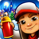 Subway Surfers 2.1.0 APK