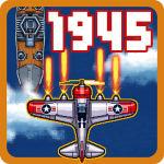 1945 Air Forces 8.03 APK