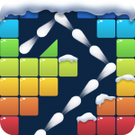 Bricks Ball Crusher 1.2.90 APK