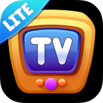ChuChu TV LITE Best Nursery Rhymes Videos For Kids APK Latest