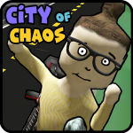 City of Chaos Online MMORPG APK Latest Candy Fever 1.817